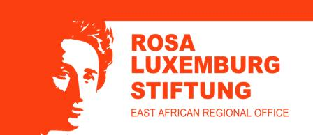 The Rosa Luxemburg Stiftung Online Library Services